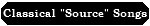 classical-source-songs-button-s2.jpg